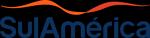 logo_sulamerica