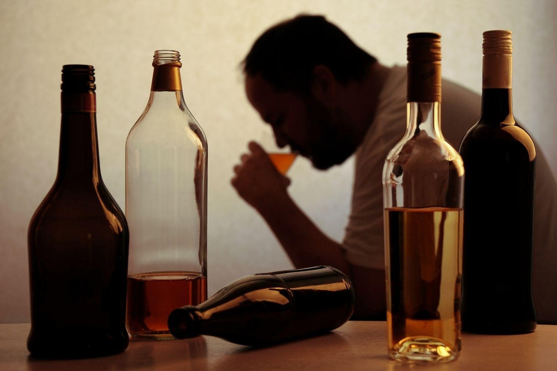 conheca-os-danos-causados-pelo-alcoolismo