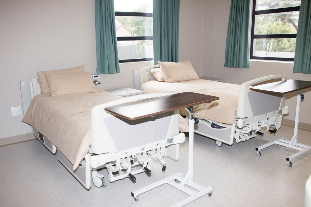 Quanto custa em média um centro de reabilitação?Quanto custa em média um centro de reabilitação?